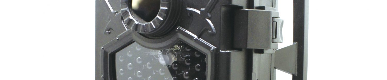 防犯カメラ・ホームセキュリティ Glanshield | グランシールド